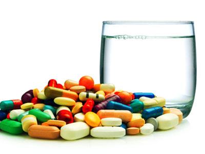 usare-medicine-1