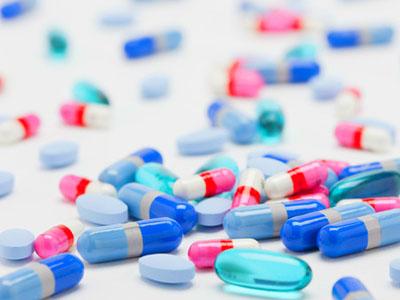 Usare medicine 2