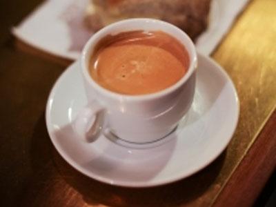 Danni del caffe
