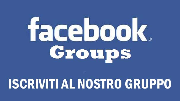 Facebook-GroupsOK