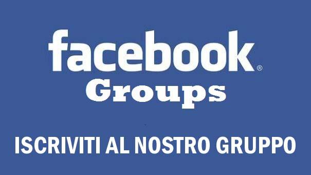 Facebook-GroupsOK