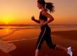 benefici-psicofisici-dello-sport