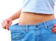 Come perdere peso in modo naturale