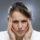 menopausa conseguenze