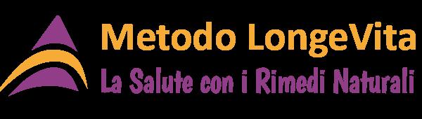 Logo Longevita 2020